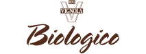 Vignola Biologico (preview)