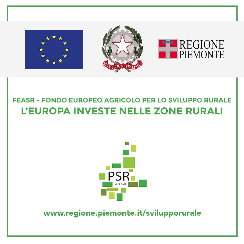 EUROPEAN AGRICULTURAL FUND FOR RURAL DEVELOPMENT  (preview)