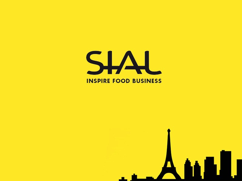 SIAL 2106 (preview)